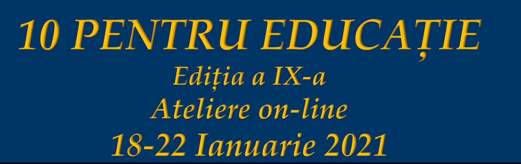 10-Pentru-Educatie-2021