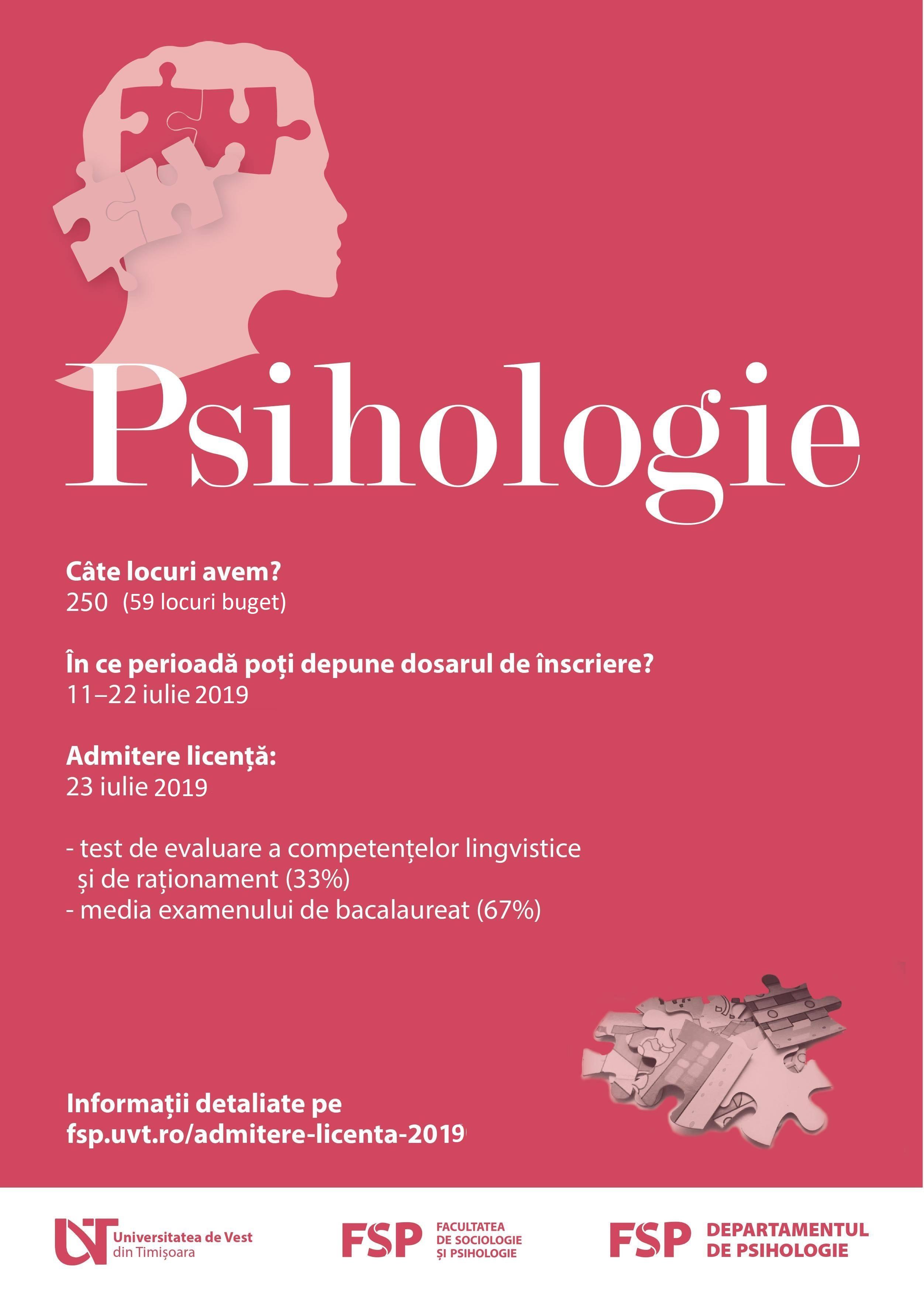 2.PSIHOLOGIE
