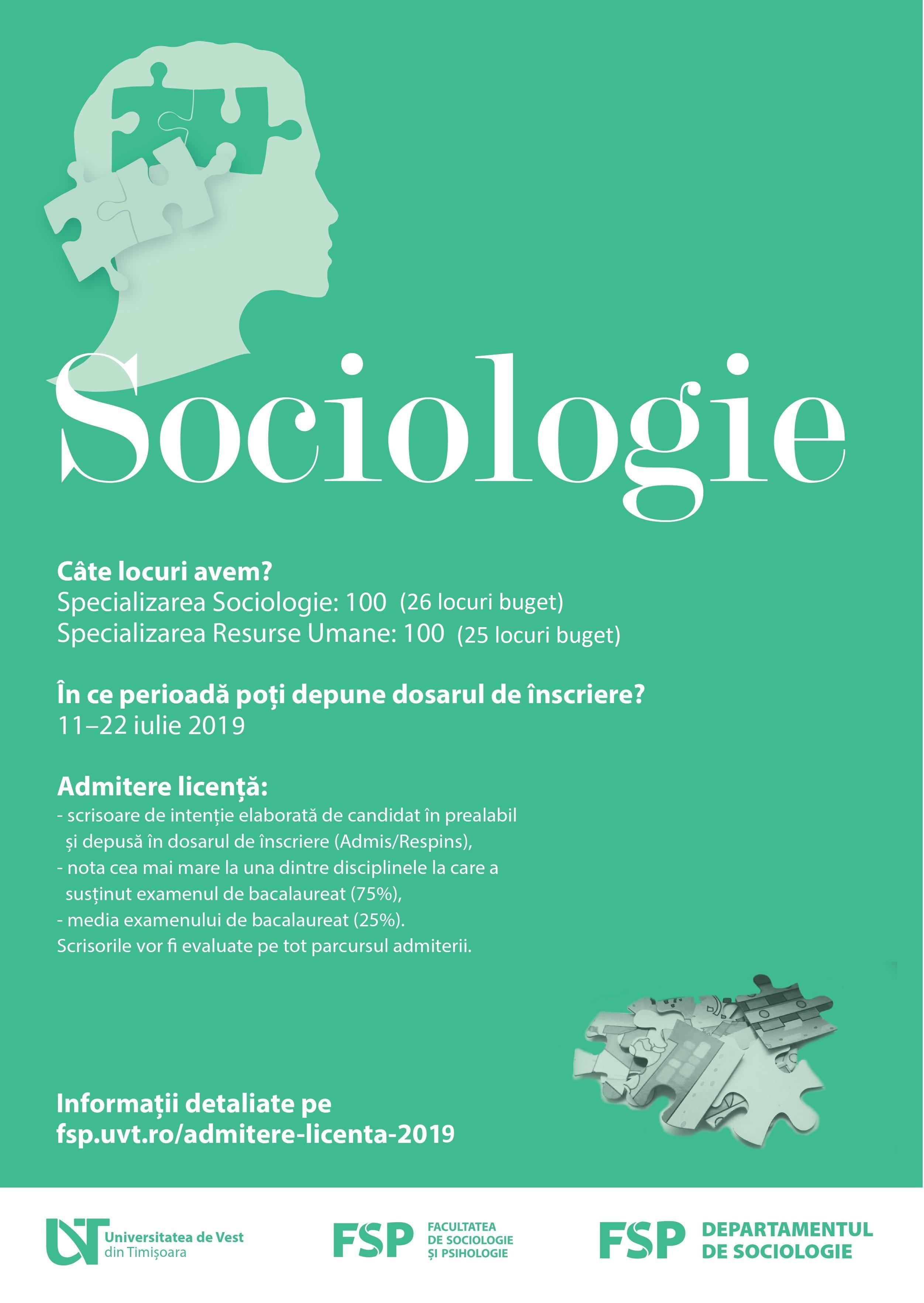 3.SOCIOLOGIE