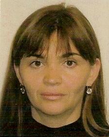 Elena Alina Voaideș-Cojan