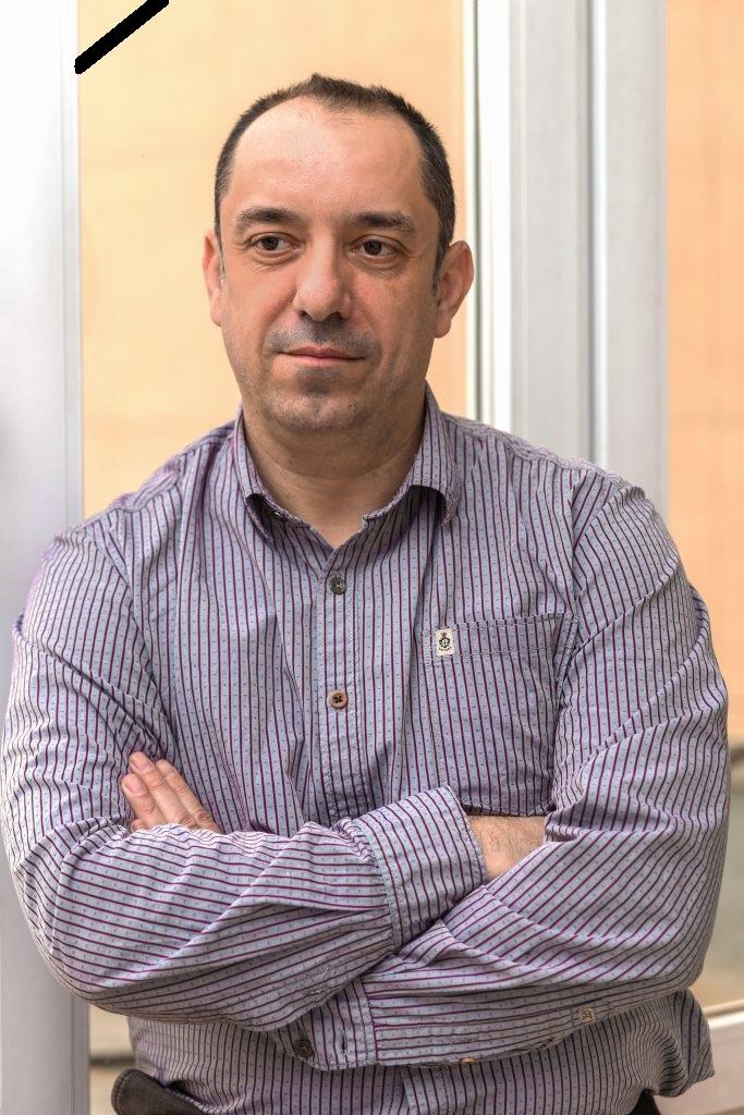Mihai Petrescu