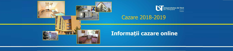 cazare-2018-2019nou