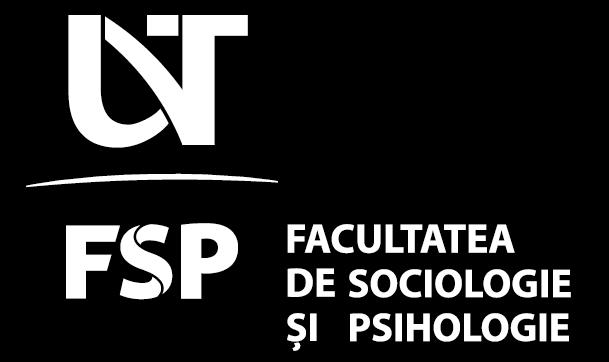 fsp.uvt.ro