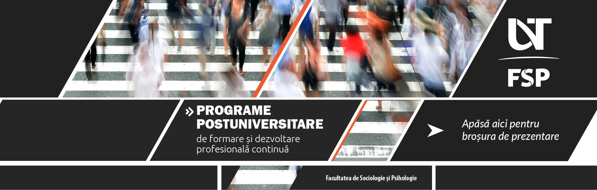 postuniversitare_slider