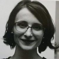 Maria DAVIDESCU